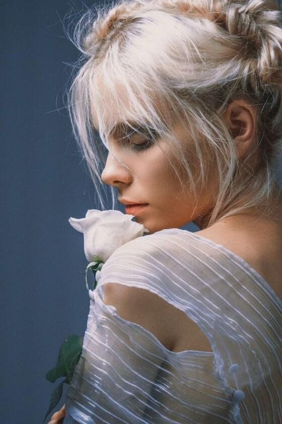 Vianney - Veronica