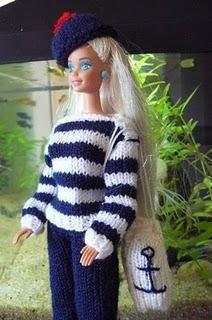 barbie--marin-d-eau-douce2.jpg