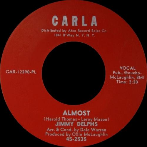 """Various Artists : CD """" Keep The Faith Volume 12 """" Soul Bag Records DP 167 [ FR ]"""