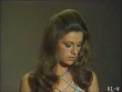 29 juin 1975 / LES RENDEZ-VOUS DU DIMANCHE
