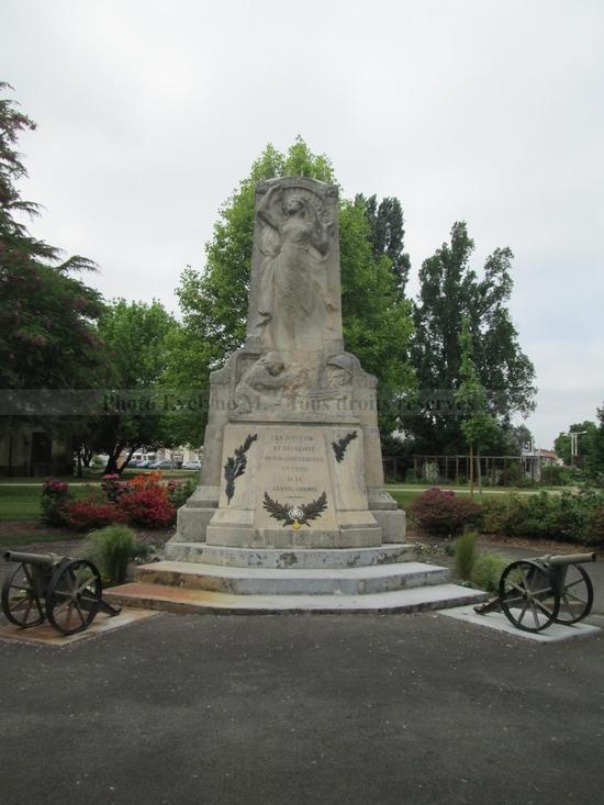 MonumentMimizan_13-5-15 (2)