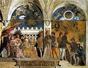 Mantegna01b