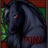 Tatooz