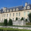 Auvers-sur-Oise (Ete 2020)