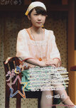 Morning Musume Haruka Kudo 工藤遥 Gogaku yuu ごがくゆう