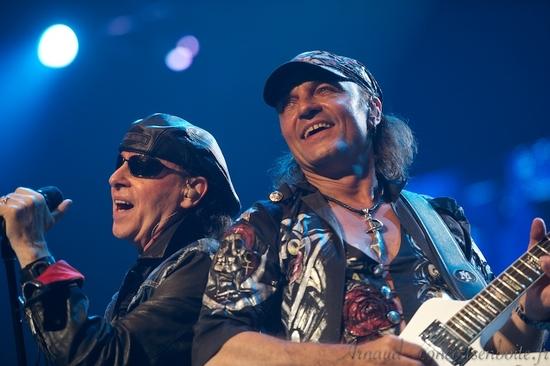 Scorpions-Palais-Nikaia-Nice-26-05-2012-8