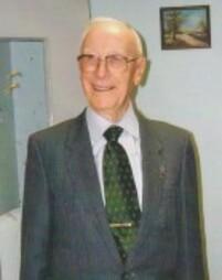 Marcel Larocque