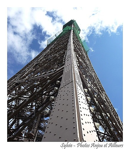 paris - 5
