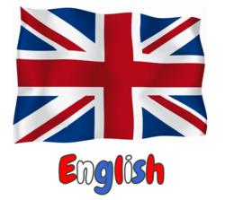 Quelques consignes simples en anglais