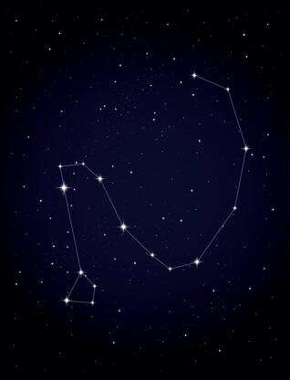 Sous la même étoile [pseudo-chronique #3]