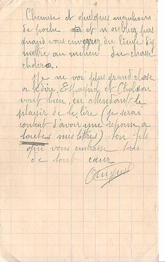 27/10/1915