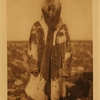 027 Selawik girl.1928