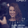Alyssa Milano charmed saison 10.png