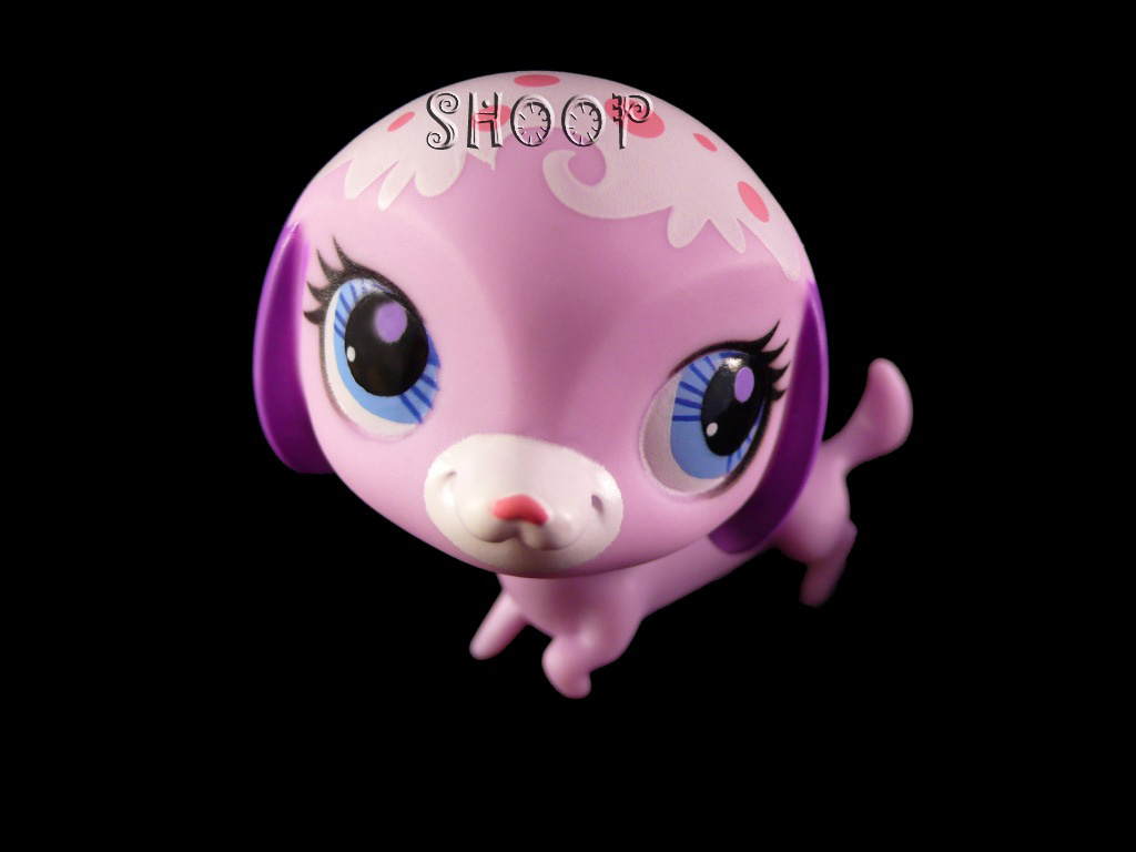 LPS 3004