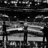 Madonna World Tour 2012 Rehearsals 08
