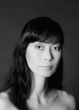 01/06/2012 - Yumiko Takeshima