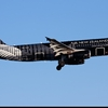 ZK-OJR-Air-New-Zealand-Airbus-A320-200_PlanespottersNet_295173