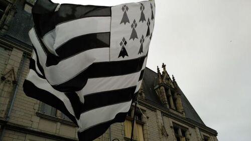 Expressions en breton à connaître pour les vacances !