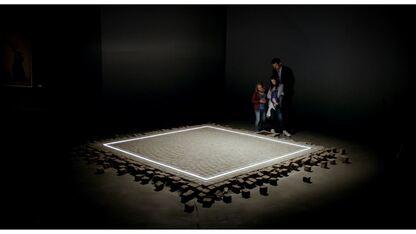 """Résultat de recherche d'images pour """"photos de the square"""""""