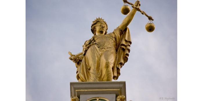 Tribunal : Les membres du groupuscule d'ultradroite OAS renvoyés devant la justice