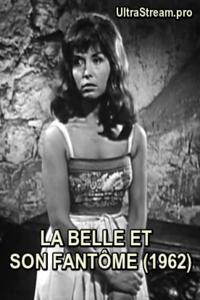 """La Belle et son fantôme (1962) : """"Ce feuilleton met en scène un chassé-croisé amoureux entre Barbara et Charles-Auguste Bauvallet.  Nommé clerc de notaire en Haute-Loire, ce dernier n'aura de cesse de rechercher sa belle, qui a disparu, dans tous les châteaux de la région."""" La Belle et son fantôme est un feuilleton télévisé français en 13 épisodes de 26 minutes, en noir et blanc,  réalisé par Bernard Hecht et diffusé à partir du 7 avril 1962 sur la chaine unique de la RTF ... ----- ... Acteurs : Anne Tonietti, Philippe Ogouz, Jean-Marc Tennberg, ... Origine : France Genre : Fantastique Durée d'un épisode : 26 min Année de production : 1962 Épisodes : Saison unique de 13 épisodes Langue : Français"""
