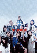 14 Shou~The message~ morning musume tower records