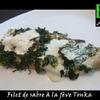 sabre tonka