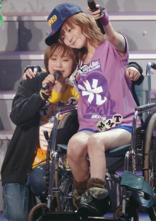 Morning Musume Concert tour 2011 Aki Ai Believe ~Takashi Ai sotsugyou Kinen Special~