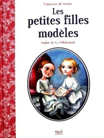 Les-petites-filles-modeles-1.JPG