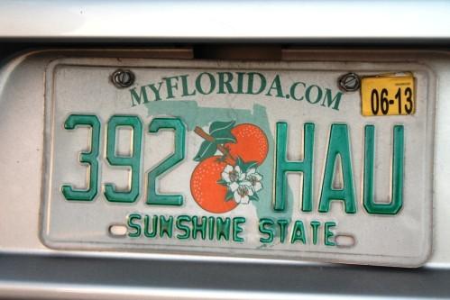 Miami-beach 2655
