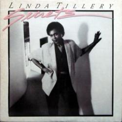 Linda Tillery - Secrets - Complete LP