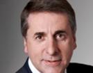Wolu1200 : Olivier Maingain suspendu par la.... N-VA