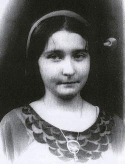 Sabine Sicaud