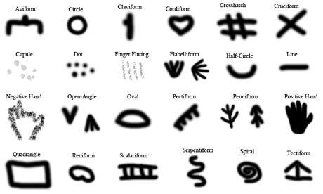 Cette image a un attribut alt vide; le nom du fichier est signes-grottes-paleolithique.jpg