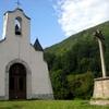 La Chapelle du Touron.jpg