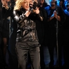 Madonna @ Hope For Haiti - 22.01 (24).jpg