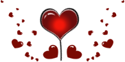 *** Valentine ***