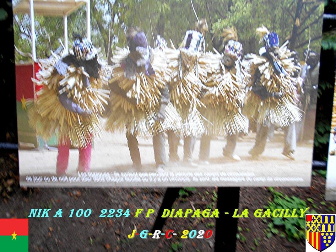 FESTIVAL PHOTO BONUS    D  12/10/2020      2/6