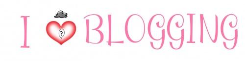 Blogguer ou l'art de se ruiner