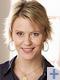 Jennifer Connelly doublage francais par emmanuelle bondeville