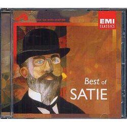JOOLZ, Gianni - Gymnopédie no 1 (Erik Satie)   (Classique)
