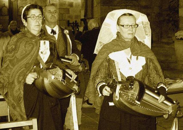 Limoges: La tradition de poursuit en 2019,ce vendredi 18 Octobre pour la 46ème année,Rue de la Boucherie.