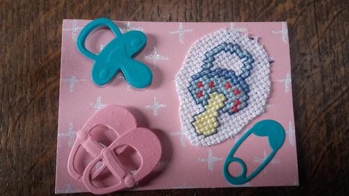 atc  accessoires  de bebe