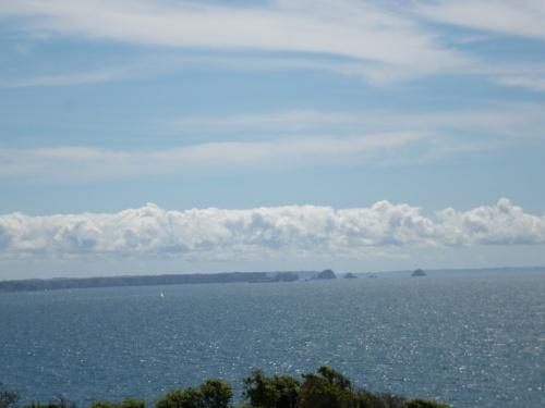 ♥ pointe de la Bretagne♥
