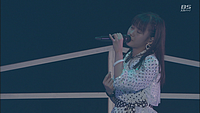 Morning Musume Tanjou 20 Shuunen Kinen Concert Tour 2018 Haru ~We are MORNING MUSUME~