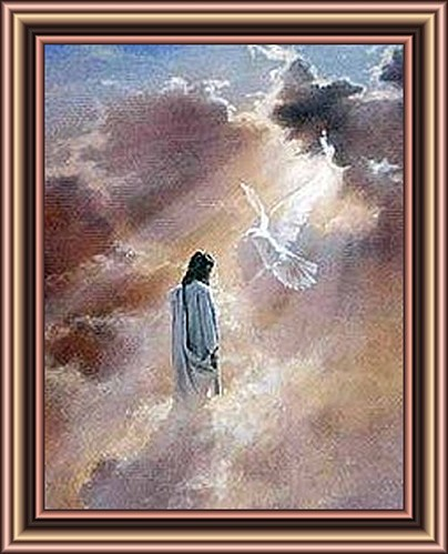 Jesus-colombe3