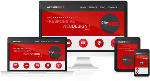 How to Hire the Right Company for Website Development in Brisbane