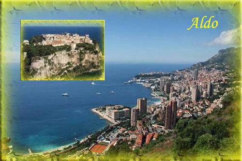 PPS Monaco