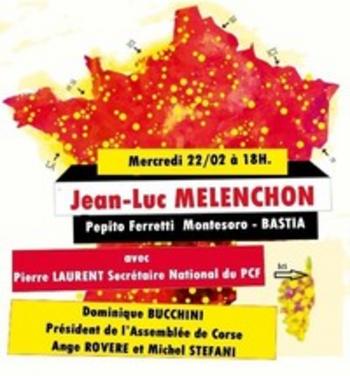 melenchon_corse