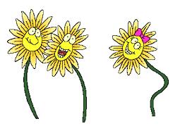 """Résultat de recherche d'images pour """"jardinage humour"""""""